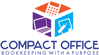 Logo of Compact Office